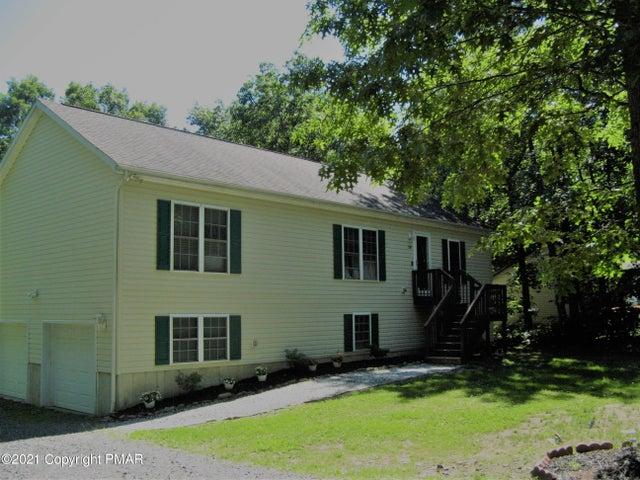 14 Ute Trl, Albrightsville, PA 18210