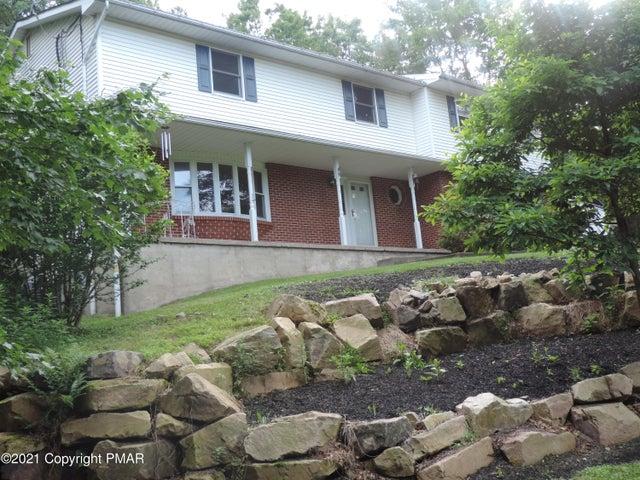 316 Fall Creek Terrace, Stroudsburg, PA 18360
