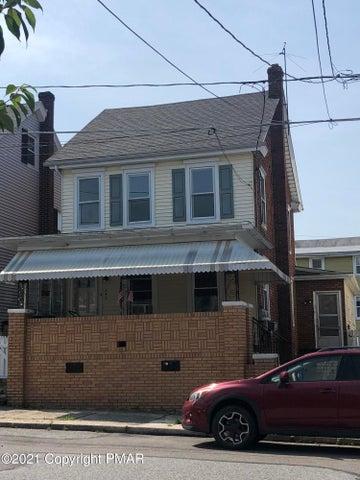 243 E Hazard St, 1, Summit Hill, PA 18250