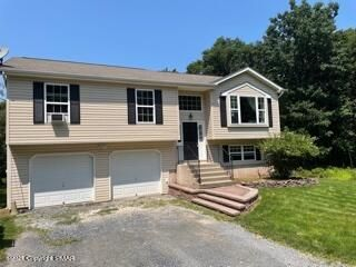 89 Nosirrah Rd, Albrightsville, PA 18210