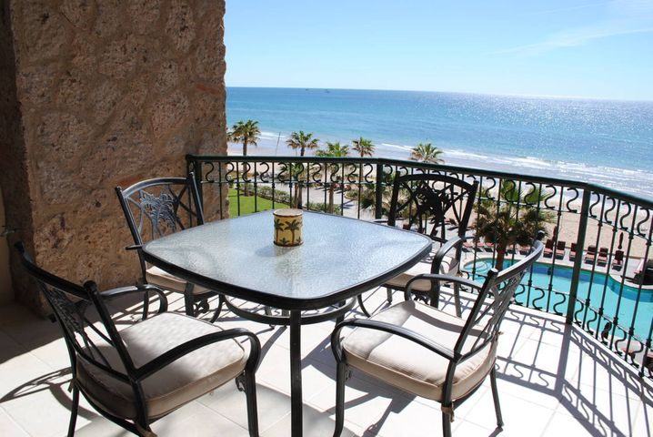 409 SONORAN SEA, EAST, Puerto Penasco,