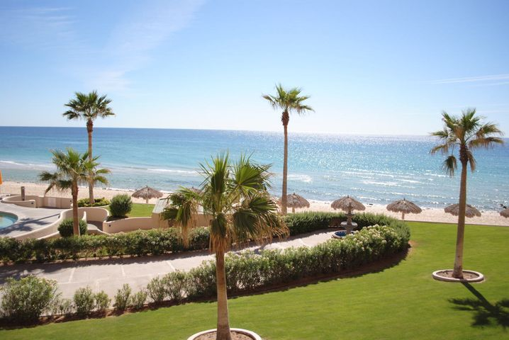 204 SONORAN SUN, WEST, Puerto Penasco,