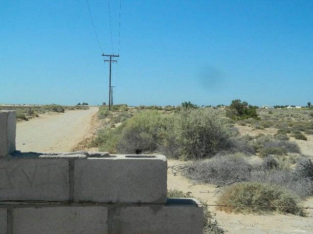 M243 L35 Blvd. Freemont, Puerto Penasco,