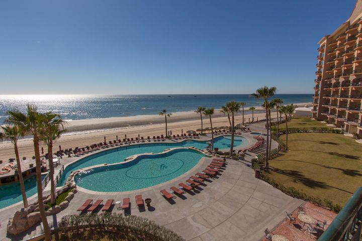 411 SONORAN SEA, EAST, Puerto Penasco,