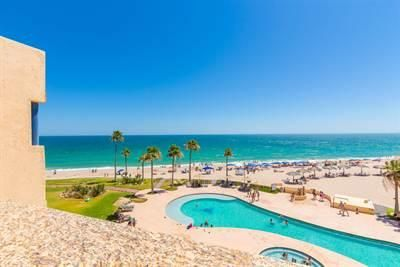 403 Princesa Resort, E, Puerto Penasco,
