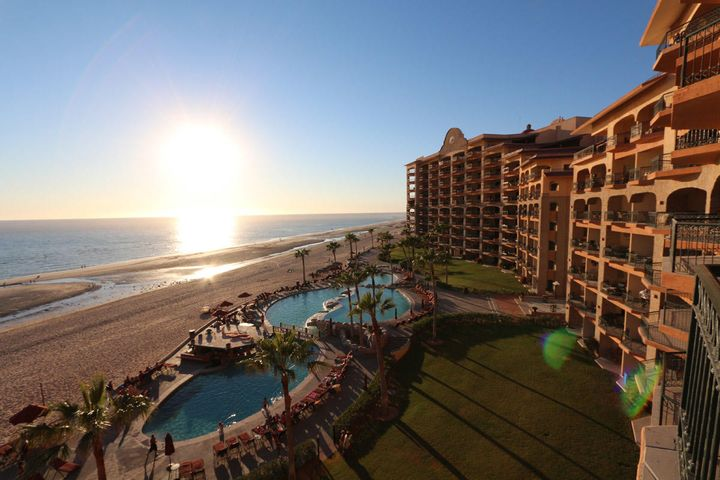 502 Sonoran Sea, E, Puerto Penasco,
