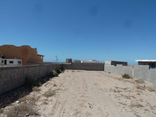 M134 L7 Ave. Plan De Iguala, Puerto Penasco,
