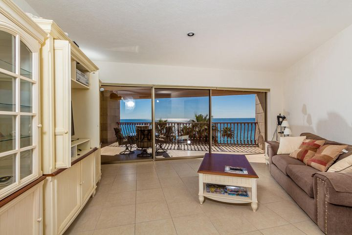 406 Sonoran Sun, East, Puerto Penasco,