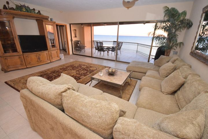 608 Sonoran Sea, East, Puerto Penasco,