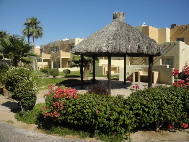 259 Richard Straus, Las Cupulas, Puerto Penasco,