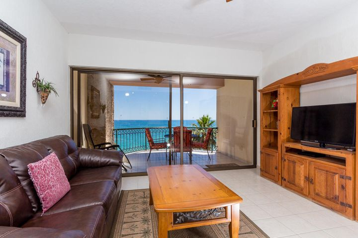 E409 Sonoran Sea Reserot, Puerto Penasco,