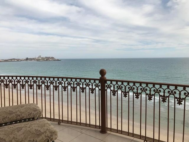 806 West Puerta Privada, Puerto Penasco,