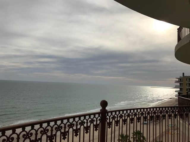 1002 West Puerta Privada, Puerto Penasco,