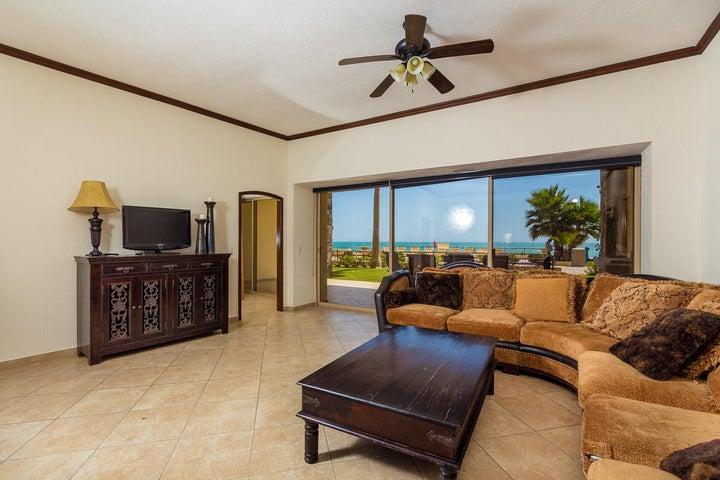 102 Sonoran Sky Resort, East, Puerto Penasco,