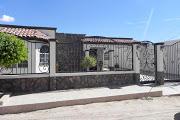 M145 L003 CENTRO NORTE, Puerto Penasco,