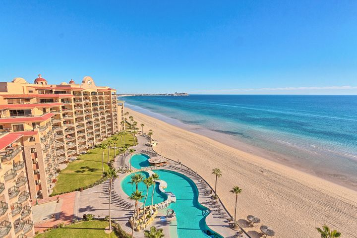 1005 Sonoran Sea, W, Puerto Penasco,