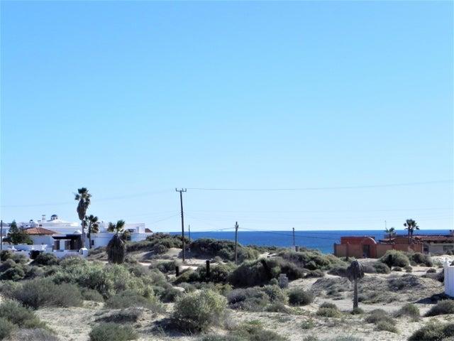 M3 S5 L6 LAS CONCHAS, Puerto Penasco,