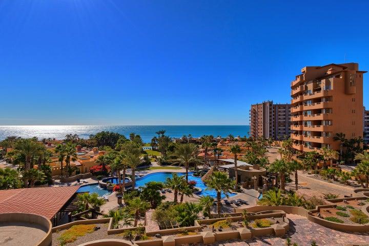 302 Bella Sirena Sandy Beach, C, Puerto Penasco,