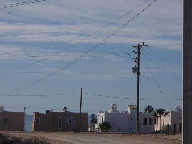 S2 L190 Las Gaviotas Las Conchas, Puerto Penasco,