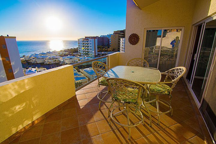 705D Las Palmas, Sandy Beach, Delfin, Puerto Penasco,