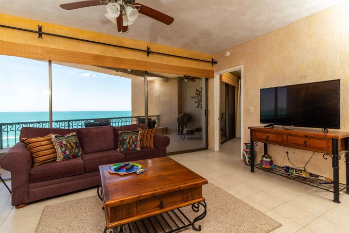 602 Sonoran Spa, West, Puerto Penasco,