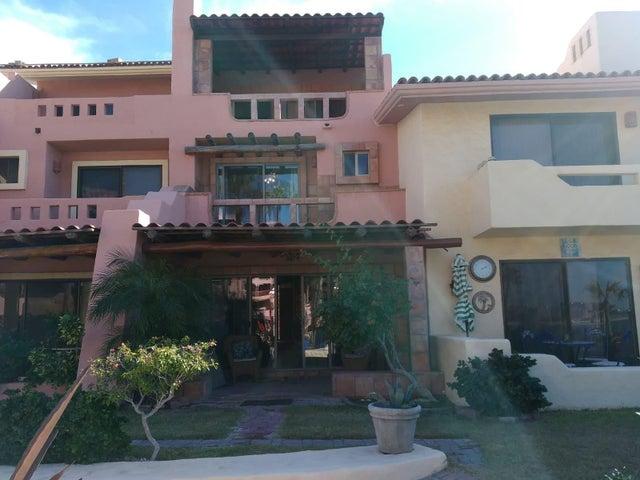 10 Villa Pinacate, Puerto Peñasco, Puerto Penasco,