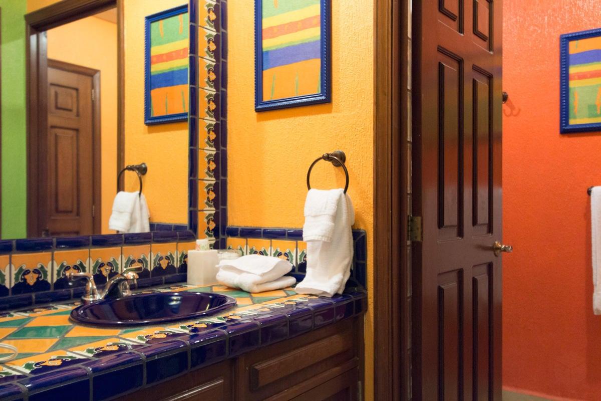 212 Sonoran Sun Resort, West, Puerto Penasco,