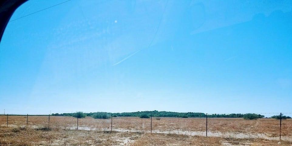 681 9 009 Highway 8 Km 15, Puerto Penasco,
