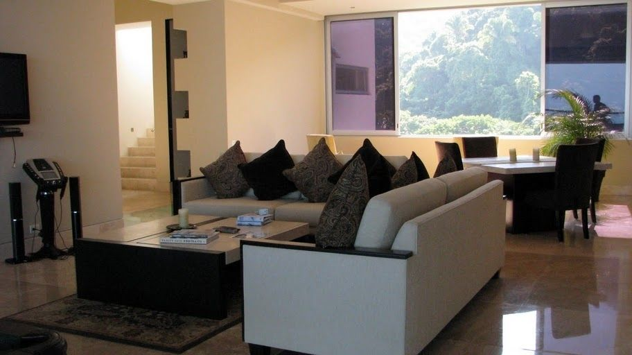 Avalon Residences & Spa PH 6&7