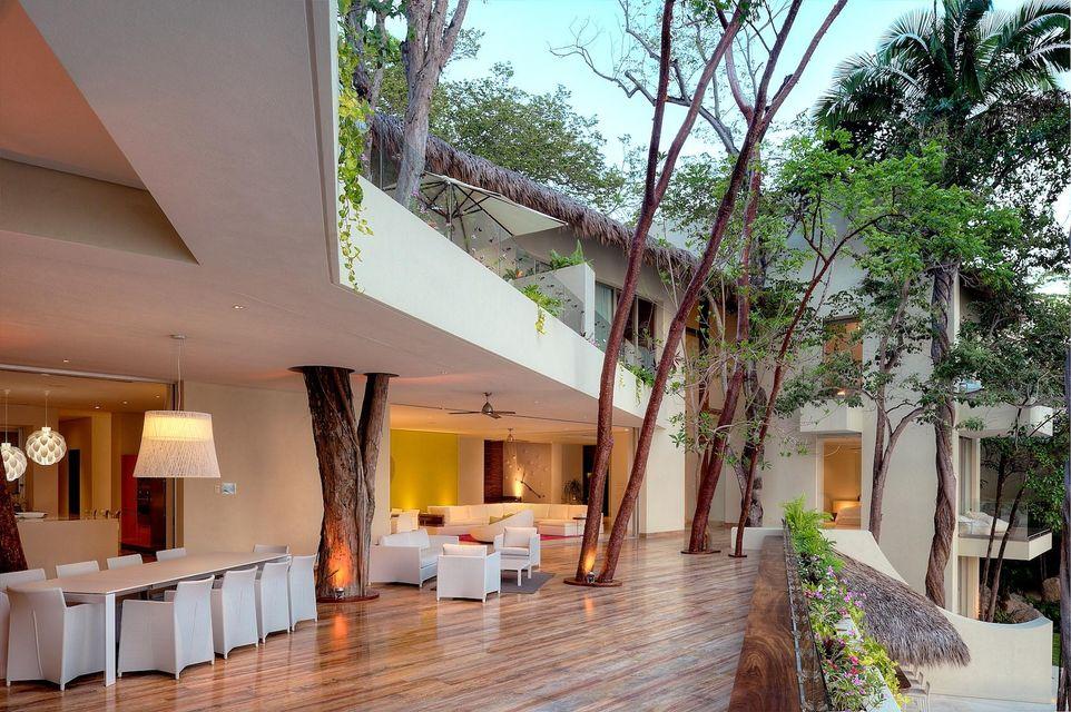 Casa Papelillos Lot 5