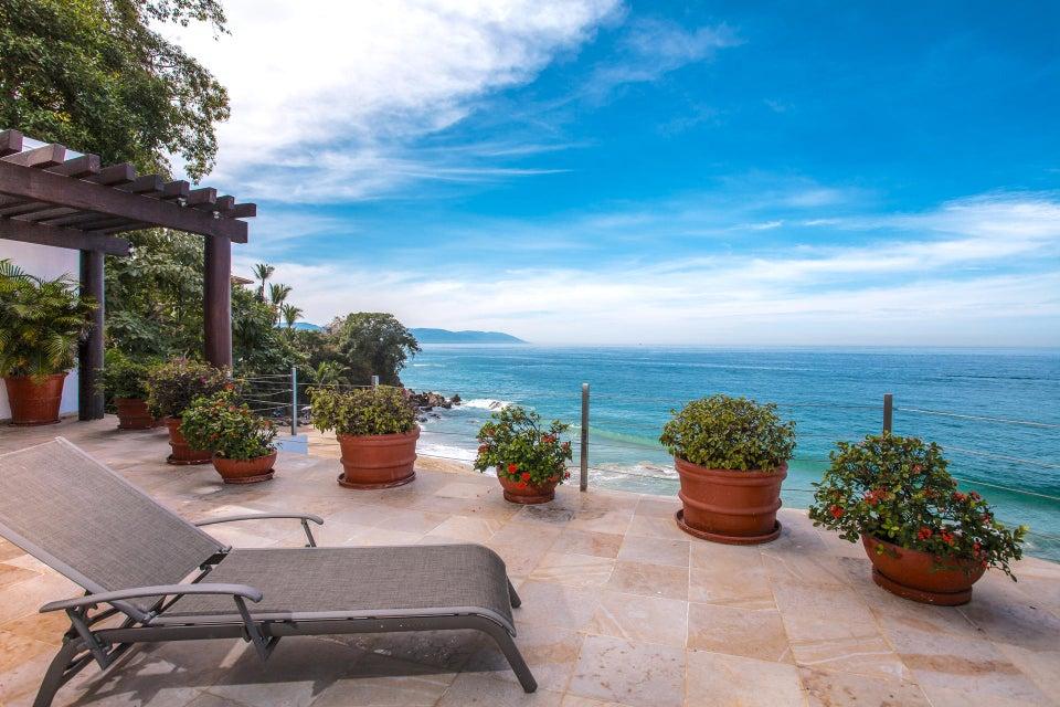 Santa Barbara Shores II Casa Norte
