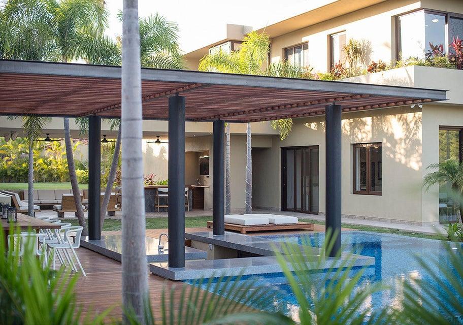 Casa Fragata