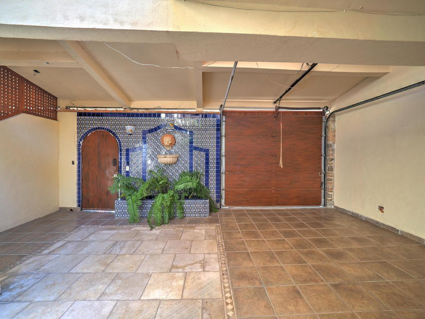 Casa Palmquist 11