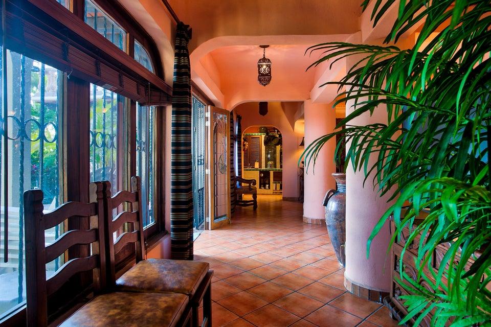 Casa Coco