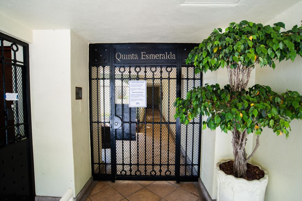 Quinta Esmeralda PH9