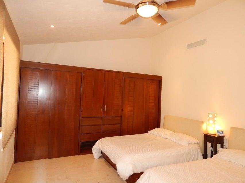 Villa Paraiso 3