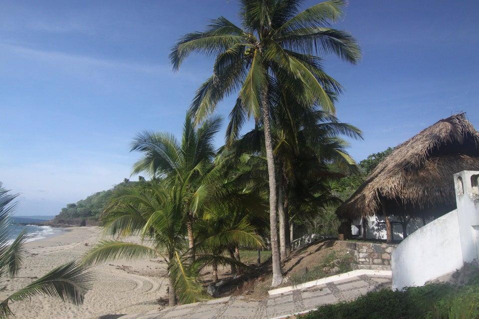 Lote Playa Los Venados