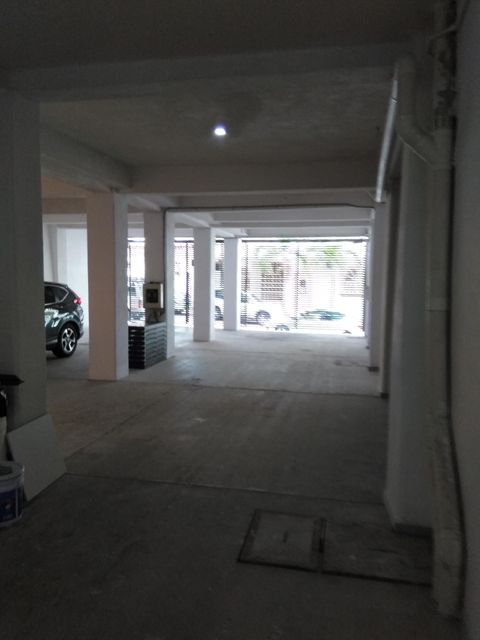 Studio Bolivia UP 13
