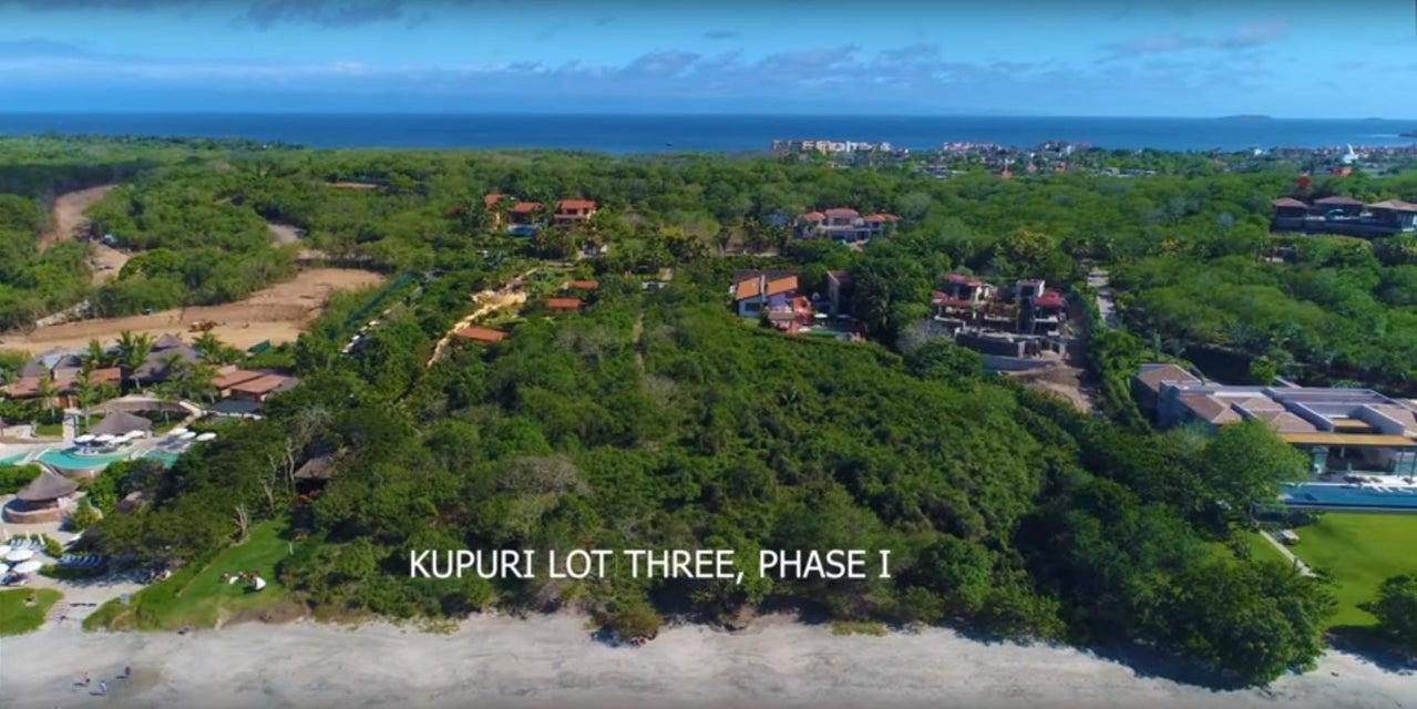 Kupuri Estates