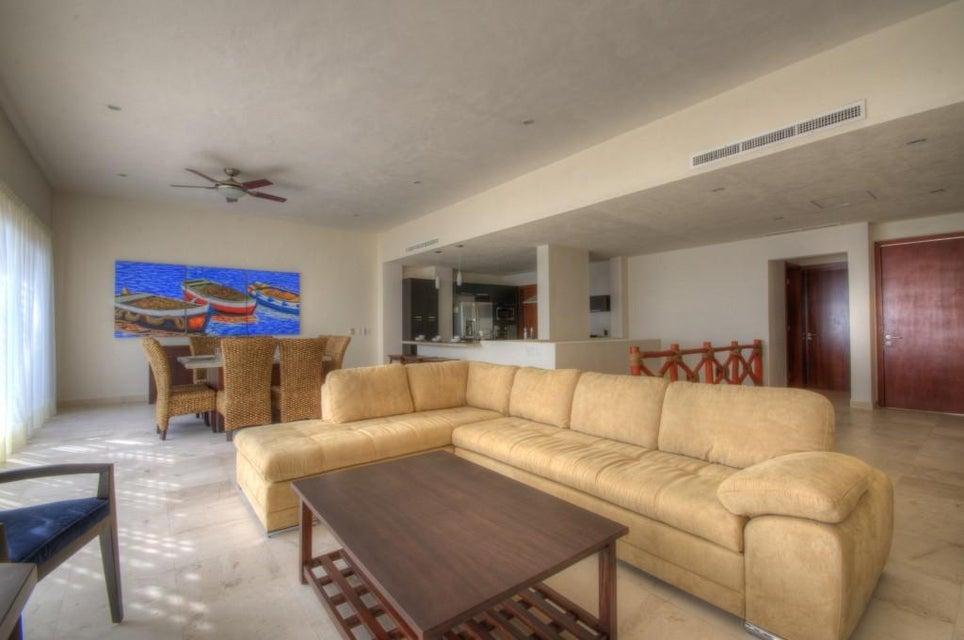 Villa Paraiso 4