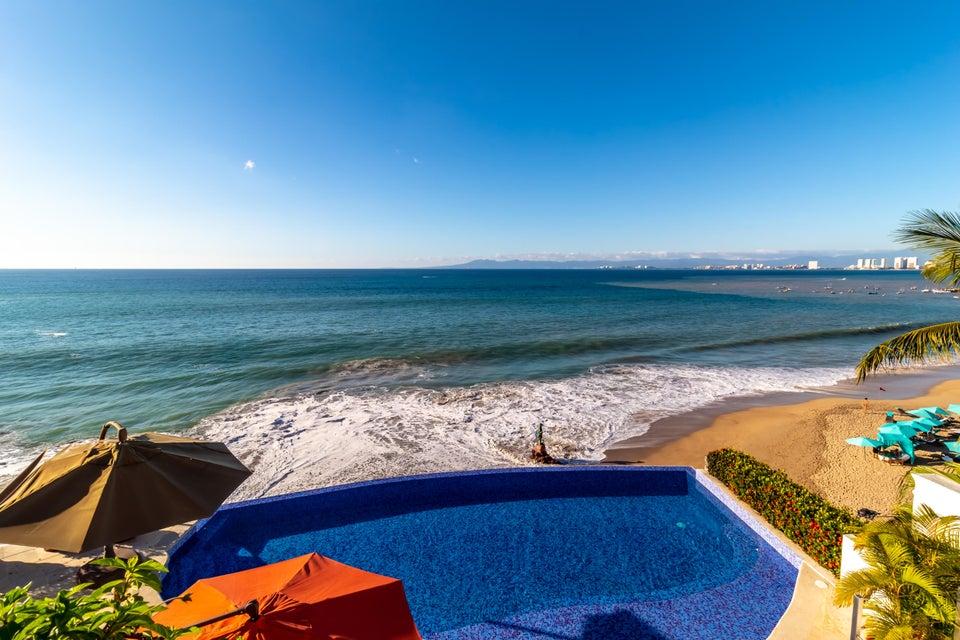 Santa Barbara Shores II 1