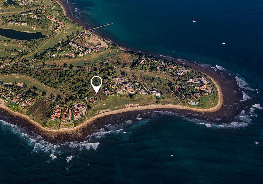 La Punta del Faro