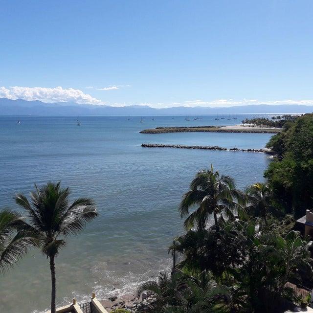 Casa Bien y Paz Playa Tizate