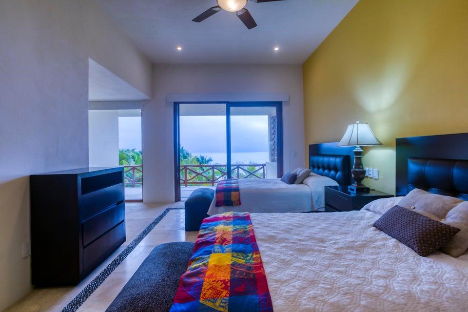 Villa Paraiso 7