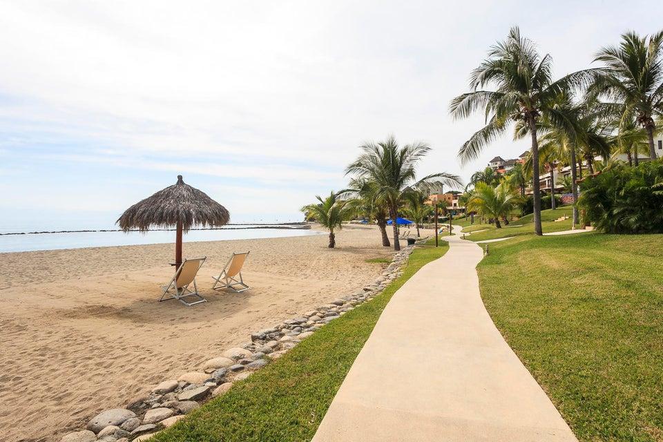 Villa Paraiso 5