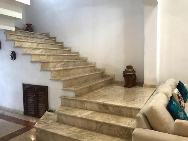 Casa Albatros 265