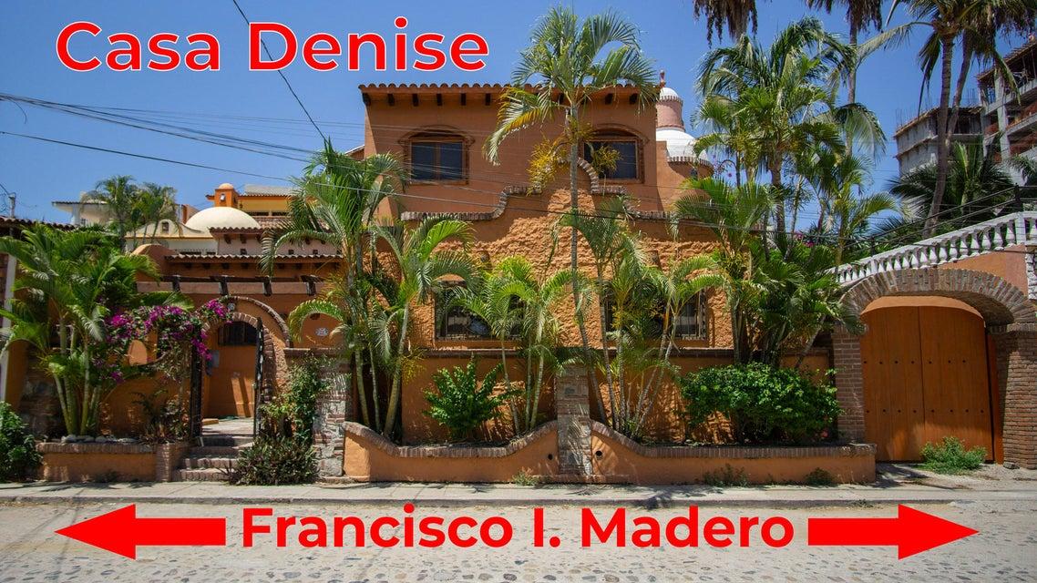 Casa Denise