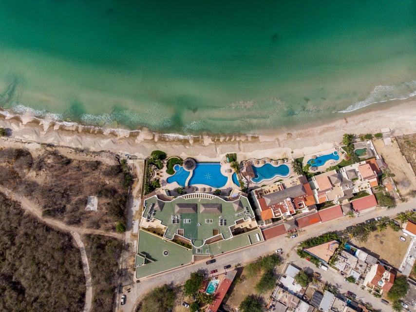 Punta Vista 204