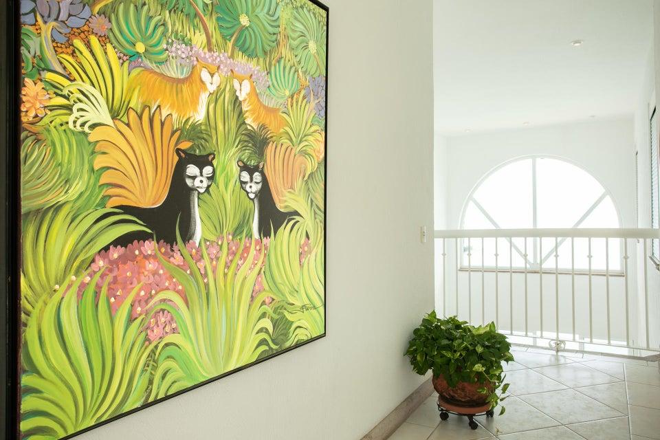 Quinta Esmeralda PH