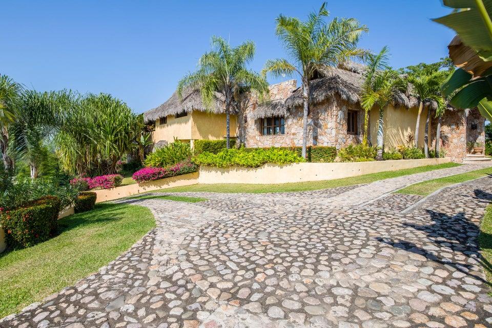 Villa Boda